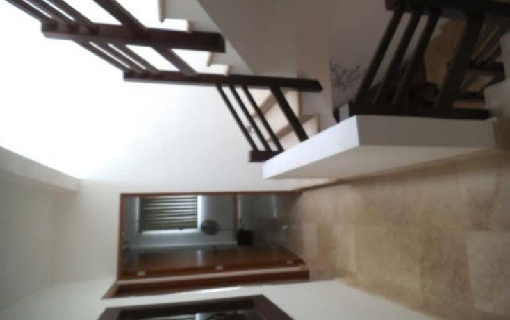Foto de casa en venta en bungabilia 10, plan de los amates, acapulco de juárez, guerrero, 1577748 no 19