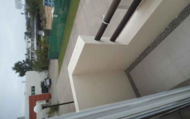 Foto de casa en venta en bungabilia 10, plan de los amates, acapulco de juárez, guerrero, 1577748 no 20