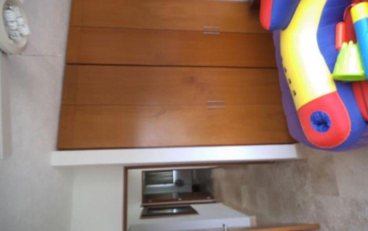 Foto de casa en venta en bungabilia 10, plan de los amates, acapulco de juárez, guerrero, 1577748 no 21