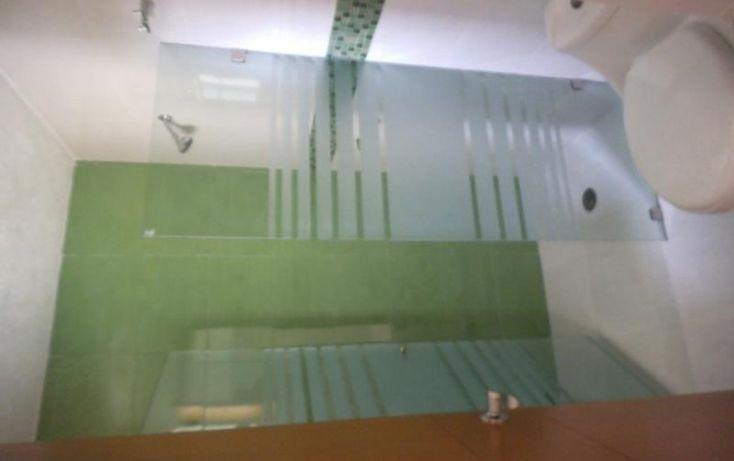 Foto de casa en venta en bungabilia 10, plan de los amates, acapulco de juárez, guerrero, 1577748 no 23