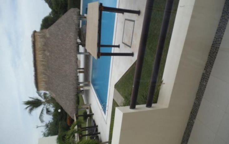 Foto de casa en venta en bungabilia 10, plan de los amates, acapulco de juárez, guerrero, 1577748 no 27