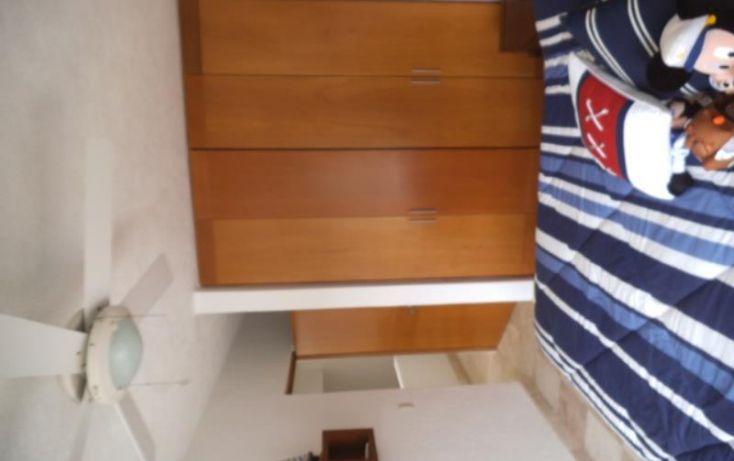 Foto de casa en venta en bungabilia 10, plan de los amates, acapulco de juárez, guerrero, 1577748 no 28