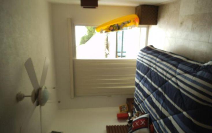 Foto de casa en venta en bungabilia 10, plan de los amates, acapulco de juárez, guerrero, 1577748 no 29