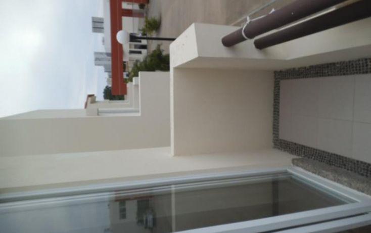 Foto de casa en venta en bungabilia 10, plan de los amates, acapulco de juárez, guerrero, 1577748 no 32