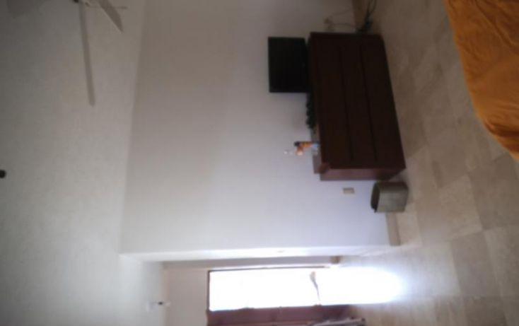 Foto de casa en venta en bungabilia 10, plan de los amates, acapulco de juárez, guerrero, 1577748 no 38