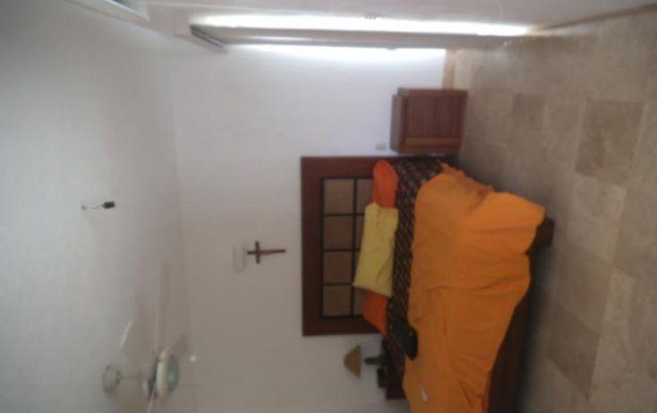 Foto de casa en venta en bungabilia 10, plan de los amates, acapulco de juárez, guerrero, 1577748 no 39