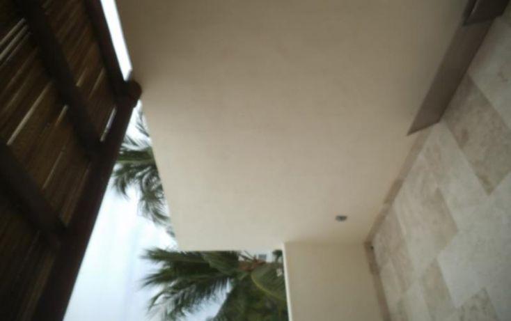 Foto de casa en venta en bungabilia 10, plan de los amates, acapulco de juárez, guerrero, 1577748 no 40
