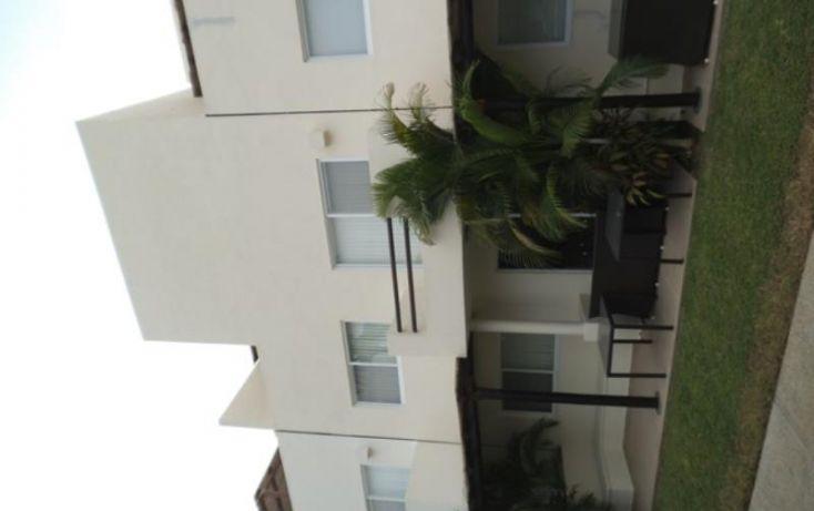 Foto de casa en venta en bungabilia 10, plan de los amates, acapulco de juárez, guerrero, 1577748 no 41