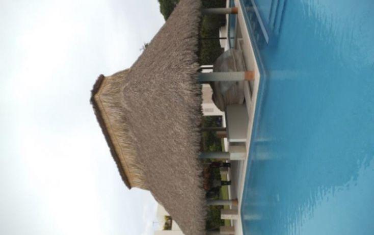 Foto de casa en venta en bungabilia 10, plan de los amates, acapulco de juárez, guerrero, 1577748 no 42