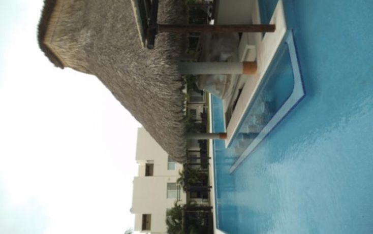 Foto de casa en venta en bungabilia 10, plan de los amates, acapulco de juárez, guerrero, 1577748 no 43