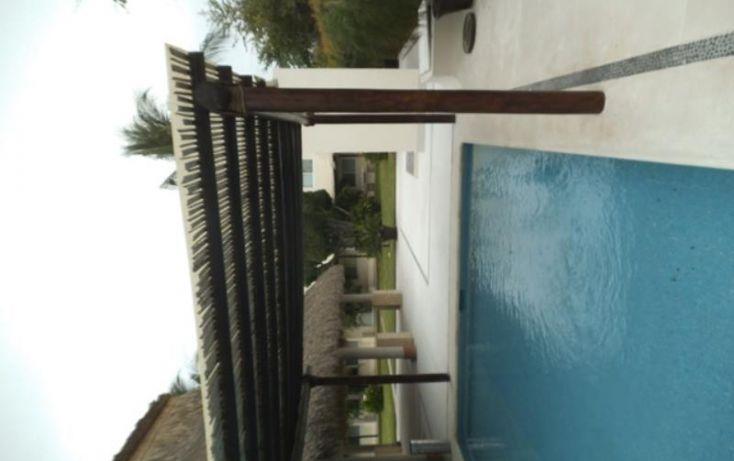 Foto de casa en venta en bungabilia 10, plan de los amates, acapulco de juárez, guerrero, 1577748 no 44