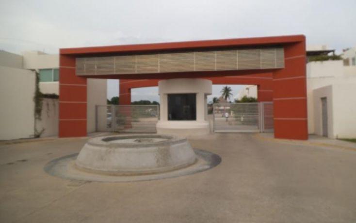 Foto de casa en venta en bungabilia 11, el porvenir, acapulco de juárez, guerrero, 1572878 no 01