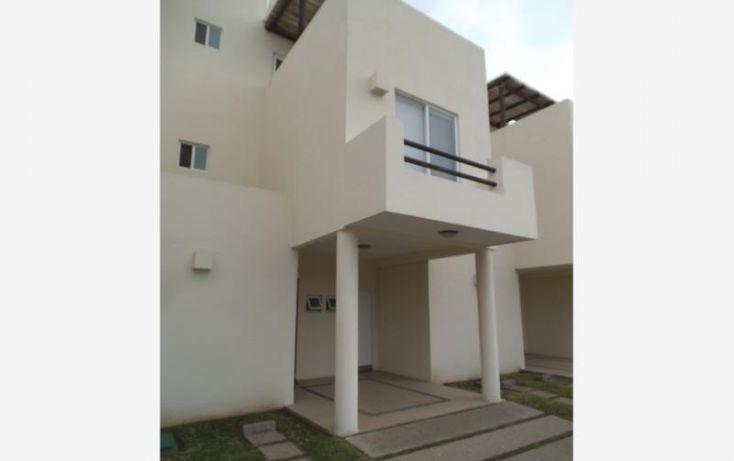 Foto de casa en venta en bungabilia 11, el porvenir, acapulco de juárez, guerrero, 1572878 no 02