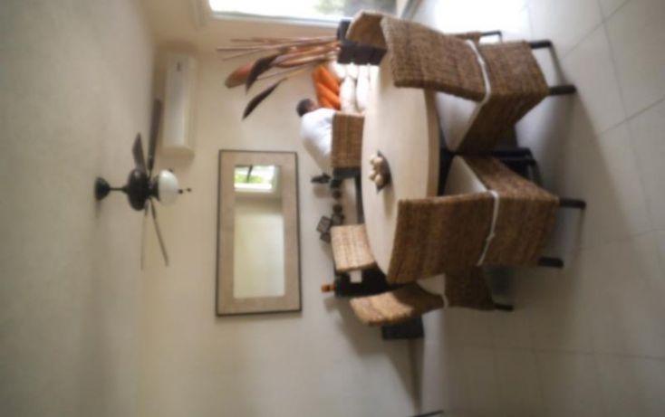 Foto de casa en venta en bungabilia 11, el porvenir, acapulco de juárez, guerrero, 1572878 no 03