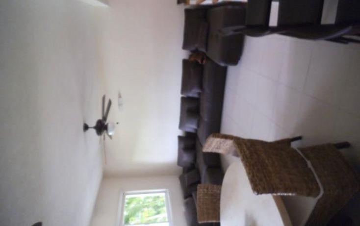 Foto de casa en venta en bungabilia 11, el porvenir, acapulco de juárez, guerrero, 1572878 no 05