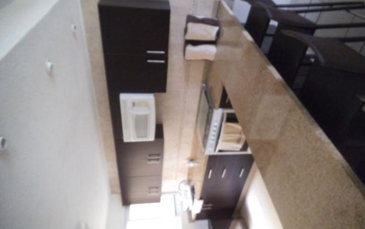 Foto de casa en venta en bungabilia 11, el porvenir, acapulco de juárez, guerrero, 1572878 no 06