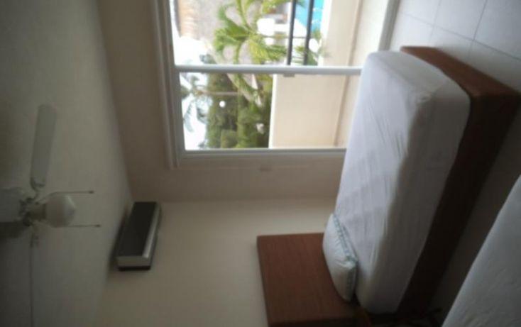 Foto de casa en venta en bungabilia 11, el porvenir, acapulco de juárez, guerrero, 1572878 no 09