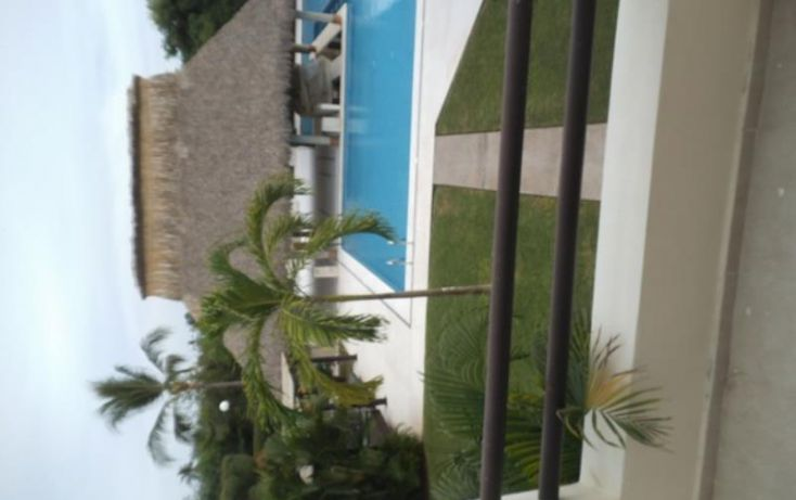 Foto de casa en venta en bungabilia 11, el porvenir, acapulco de juárez, guerrero, 1572878 no 10
