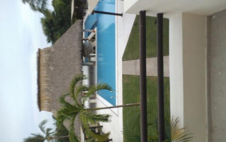 Foto de casa en venta en bungabilia 11, el porvenir, acapulco de juárez, guerrero, 1572878 no 11