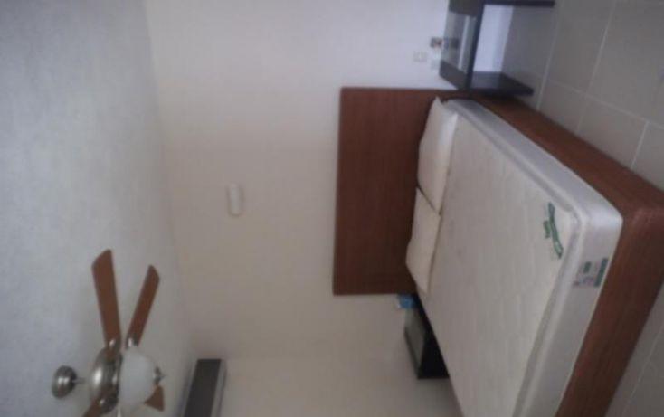 Foto de casa en venta en bungabilia 11, el porvenir, acapulco de juárez, guerrero, 1572878 no 14
