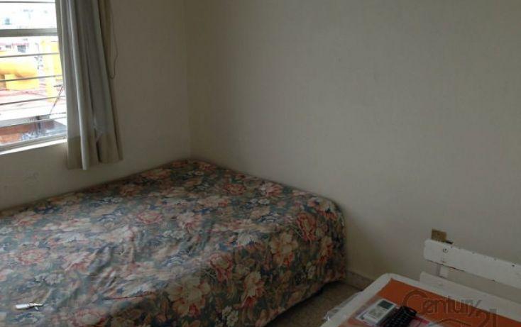 Foto de departamento en renta en buolevard, túxpam de rodríguez cano centro, tuxpan, veracruz, 1722917 no 03
