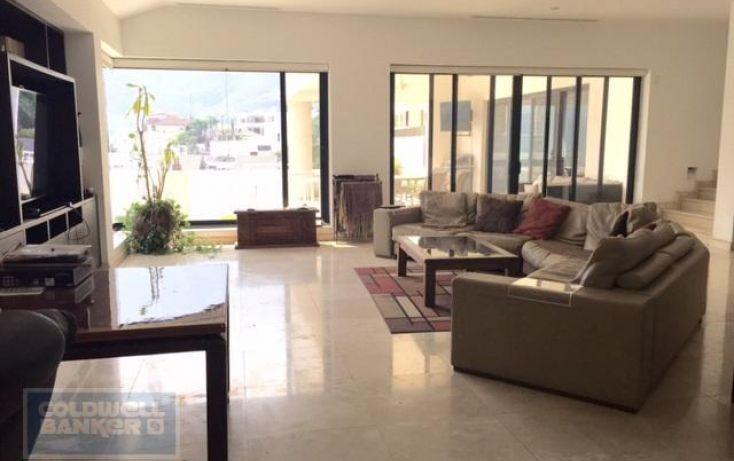 Foto de casa en venta en bura, zona san patricio 4 sector, san pedro garza garcía, nuevo león, 1707222 no 02
