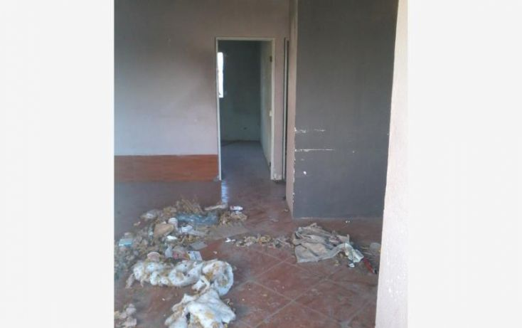 Foto de casa en venta en burela 634, villa residencial del prado, mexicali, baja california norte, 1215831 no 02