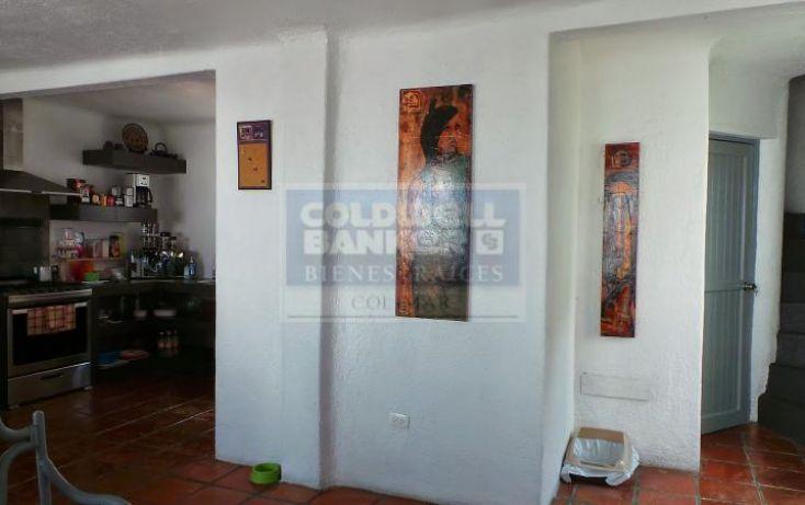 Foto de casa en condominio en renta en burgo torre av los riscos 8, la audiencia, manzanillo, colima, 1652129 no 03