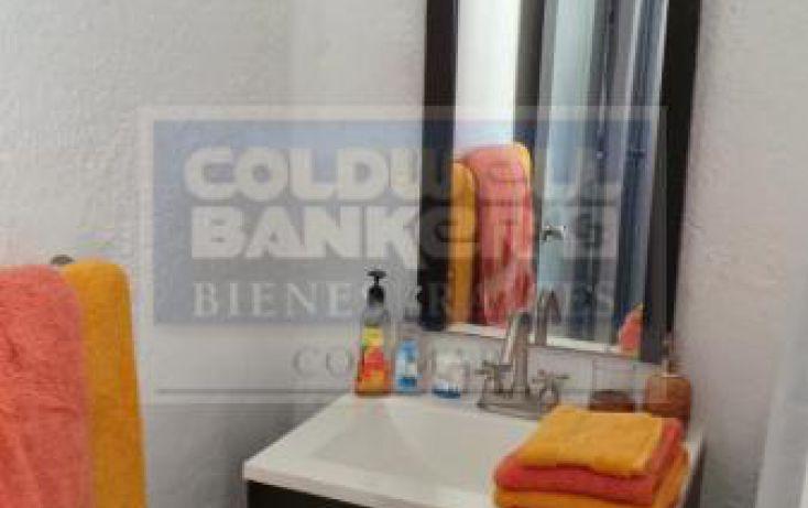 Foto de casa en condominio en renta en burgo torre av los riscos 8, la audiencia, manzanillo, colima, 1652129 no 04