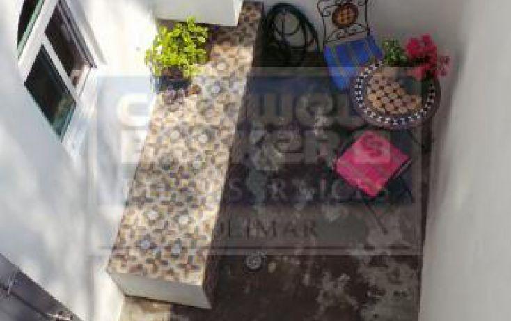 Foto de casa en condominio en renta en burgo torre av los riscos 8, la audiencia, manzanillo, colima, 1652129 no 05