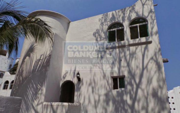Foto de casa en condominio en renta en burgo torre av los riscos 8, la audiencia, manzanillo, colima, 1652129 no 07
