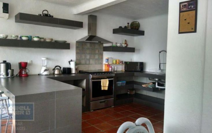 Foto de casa en condominio en renta en burgo torre av los riscos 8, la audiencia, manzanillo, colima, 1652129 no 11