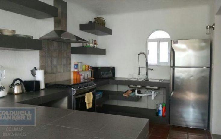 Foto de casa en condominio en renta en burgo torre av los riscos 8, la audiencia, manzanillo, colima, 1652129 no 12