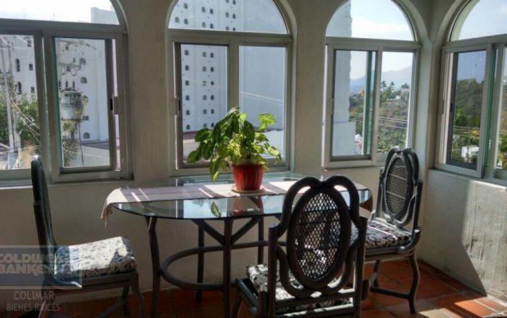 Foto de casa en condominio en renta en burgo torre av los riscos 8, la audiencia, manzanillo, colima, 1652129 no 13