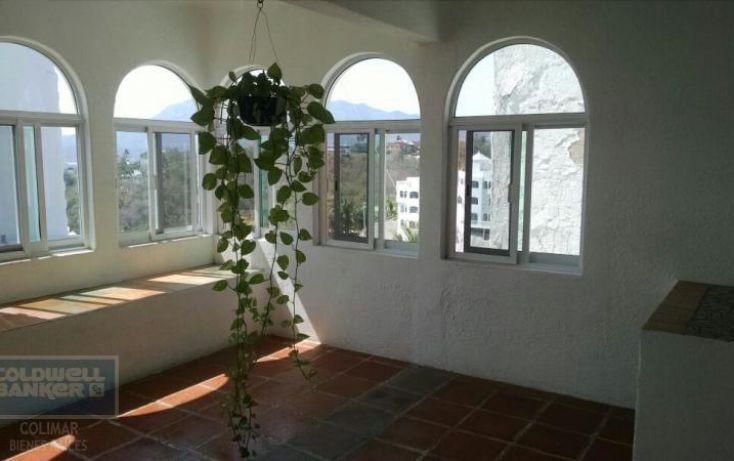 Foto de casa en condominio en renta en burgo torre av los riscos 8, la audiencia, manzanillo, colima, 1652129 no 14