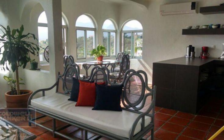 Foto de casa en condominio en renta en burgo torre av los riscos 8, la audiencia, manzanillo, colima, 1652129 no 15