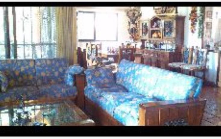 Foto de casa en venta en burgos 0, burgos, temixco, morelos, 1673132 No. 09