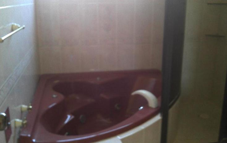 Foto de casa en venta en burgos 10, pablo torres burgos, cuautla, morelos, 469824 no 02