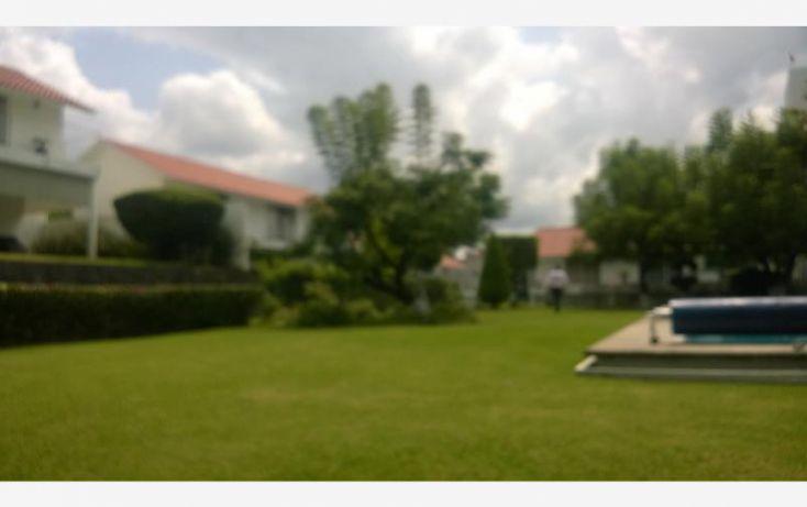 Foto de casa en renta en burgos 3456, las garzas, cuernavaca, morelos, 1335653 no 01