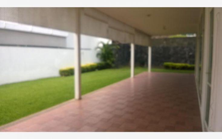 Foto de casa en renta en burgos 3456, las garzas, cuernavaca, morelos, 1335653 no 02