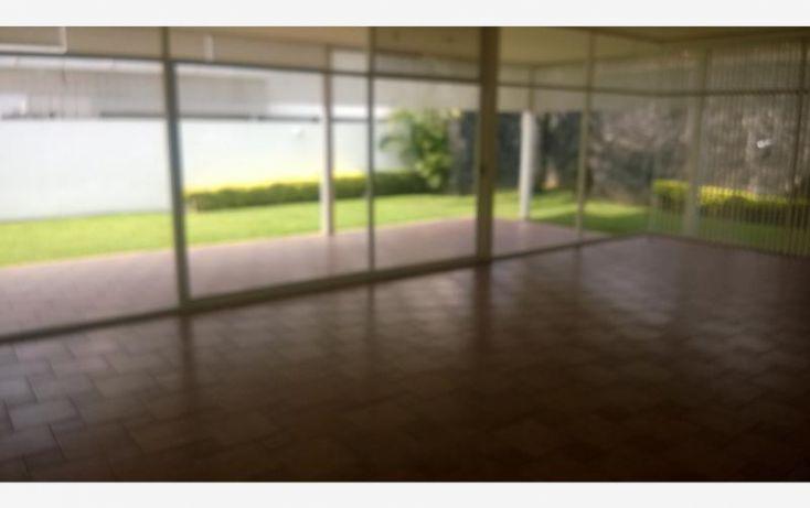 Foto de casa en renta en burgos 3456, las garzas, cuernavaca, morelos, 1335653 no 04