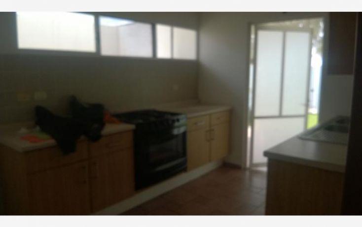 Foto de casa en renta en burgos 3456, las garzas, cuernavaca, morelos, 1335653 no 05