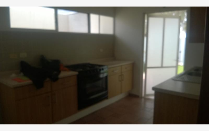 Foto de casa en renta en burgos 3456, las garzas, cuernavaca, morelos, 1335653 No. 05