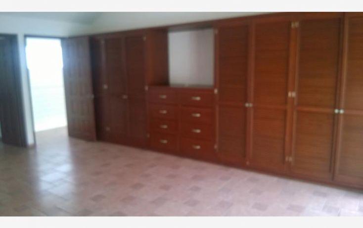 Foto de casa en renta en burgos 3456, las garzas, cuernavaca, morelos, 1335653 no 06