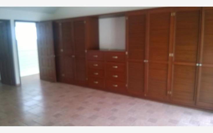 Foto de casa en renta en burgos 3456, las garzas, cuernavaca, morelos, 1335653 No. 06