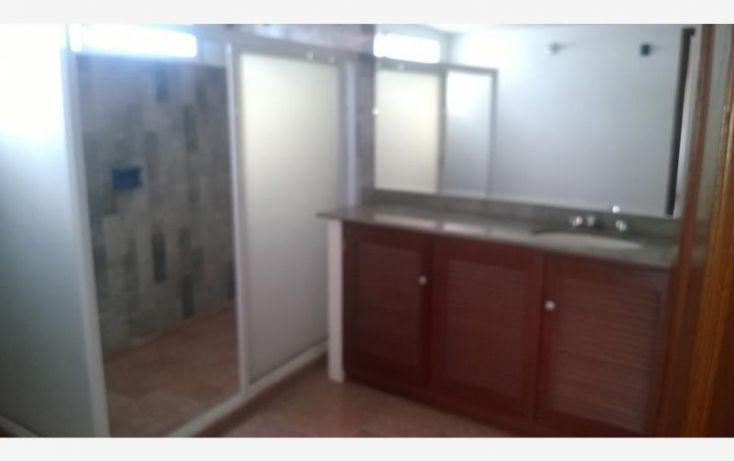 Foto de casa en renta en burgos 3456, las garzas, cuernavaca, morelos, 1335653 no 07