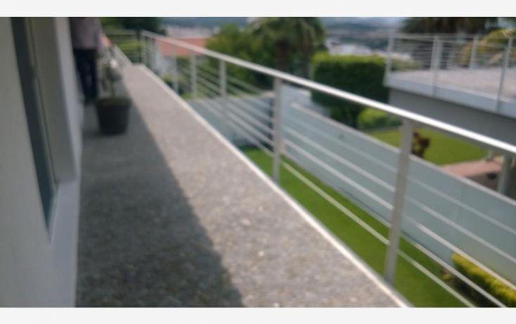Foto de casa en renta en burgos 3456, las garzas, cuernavaca, morelos, 1335653 no 08