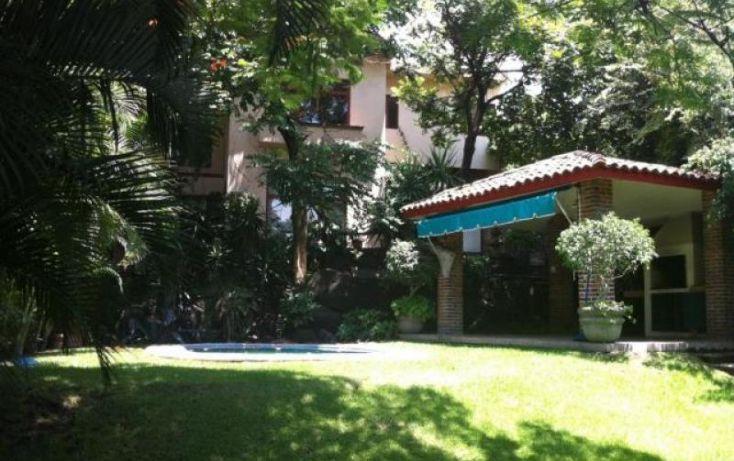 Foto de casa en venta en burgos, alta palmira, temixco, morelos, 1786008 no 01