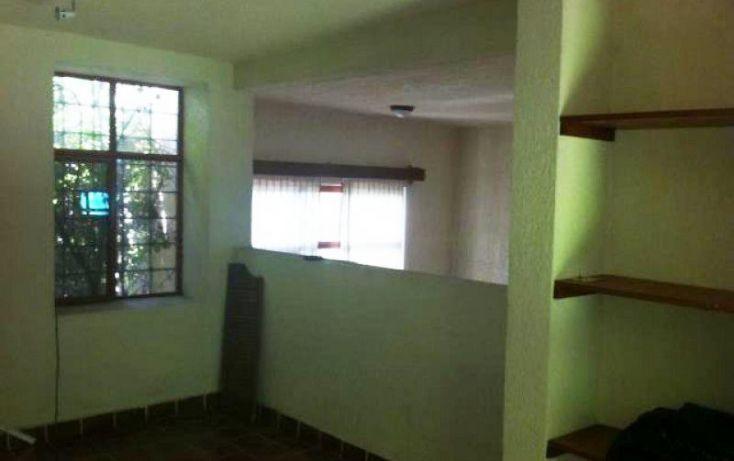 Foto de casa en venta en burgos, alta palmira, temixco, morelos, 1786008 no 02