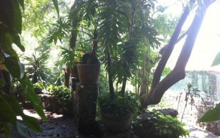 Foto de casa en venta en burgos, alta palmira, temixco, morelos, 1786008 no 03